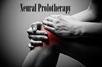 Neural protherapy (perineural injection technique) for pain in Moncton