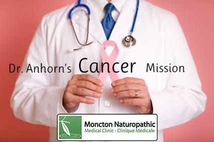 Cancer Treatments Moncton